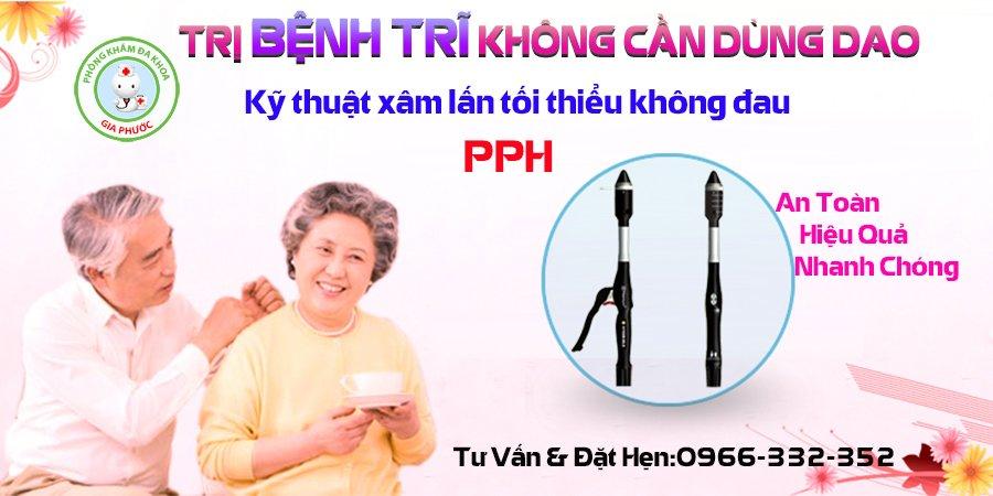 Phuong phap tri benh tri noi PPH