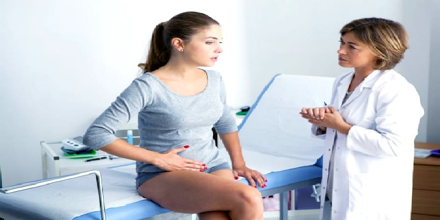 Phá thai an toàn không đau không di chứng